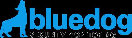 Bluedog Security