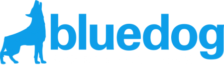 bluedog security monitoring