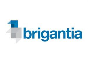 brigantia logo