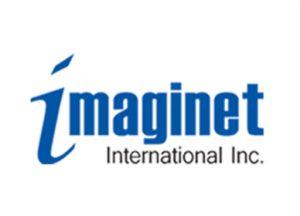 imaginet logo