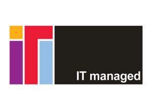 it-managed logo