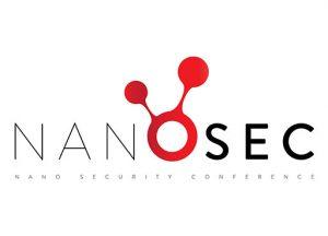 NanoSec Logo