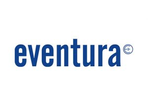 Eventura Logo