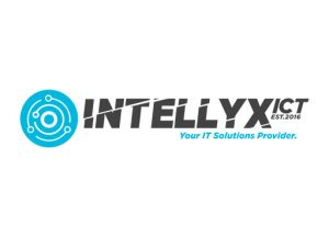 intellyxICT