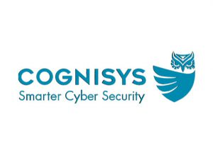 cognisys logo
