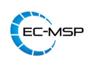 ec-msp logo