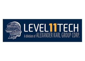 level11tech Logo