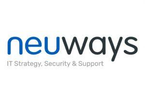 Neuways Logo