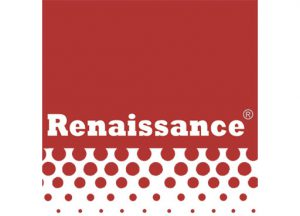 Renaissance Logo