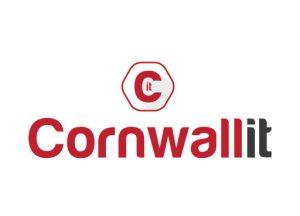 Cornwall IT Logo