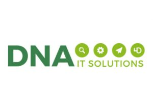 DNA IT Solutions