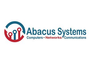 abacus systems